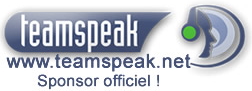 Partenaire teamspeak.net